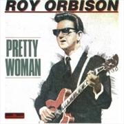 Oh Pretty Woman | Vinyl