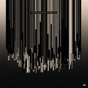 Polyrhythmic Series No 3 | Vinyl