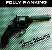 Folly Ranking | Vinyl