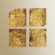 Quarters | Vinyl