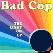 Light On | Vinyl