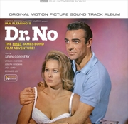 Dr No (Import)