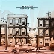 Good Life | Vinyl