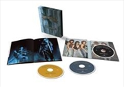 New Jersey: Super Deluxe Edition   CD