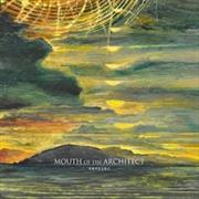 Dawning | Vinyl