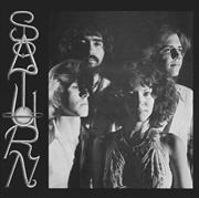 Saturn | Vinyl