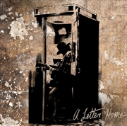 A Letter Home (Import)