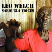 Sabougla Voices (Import) | Vinyl