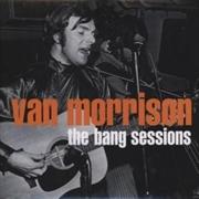 Bang Records Sessions   Vinyl