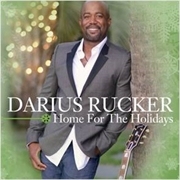 Home For The Holidays | CD