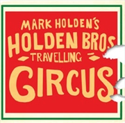 Holden Brothers Travelling Circus