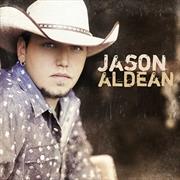 Jason Aldean | CD