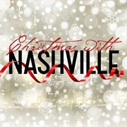 Christmas With Nashville | CD