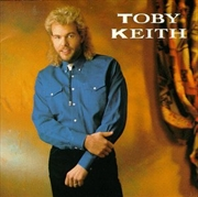 Toby Keith | CD
