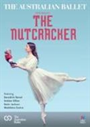 Nutcracker | DVD