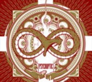Psycroptic | Vinyl
