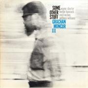 Some Other Stuff | Vinyl
