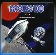 Joy Best Of Apollo 100 | CD