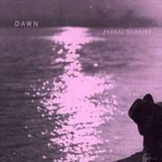 Dawn   CD Singles