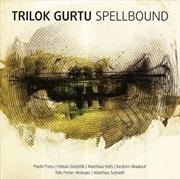 Spellbound | Vinyl