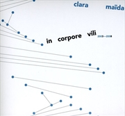 In Corpore Vili | CD