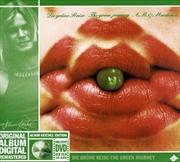 Die Grnne Reise The Green Journey | DVD