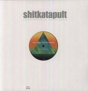 Jeopardize | Vinyl