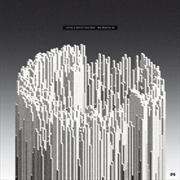 Polyrhythmic Series No 1 | Vinyl