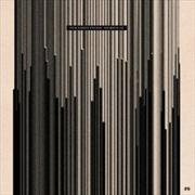 Polyrhythmic Series No 2 | Vinyl