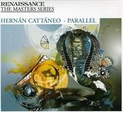 Renaissance Masters: Parallel