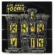 Rooms In New York | CD