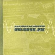 Silence Fm | Vinyl