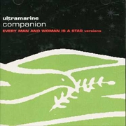 Companion   CD