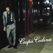 Caspa Codina | CD