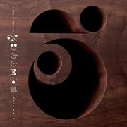 Luke Viberts Nuggets 3   Vinyl