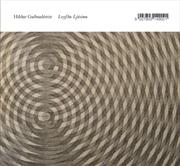 Leyfdu Ljosinu | CD