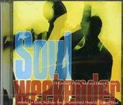 Soul Weekender | CD