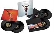 This Is It | Vinyl