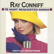 16 Most Requested Songs | CD