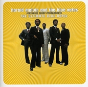 Ultimate Blue Notes | CD