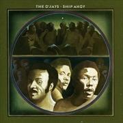 Ship Ahoy | CD