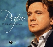 Le Piu Belle Canzoni   CD Singles