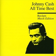 All Time Best | CD