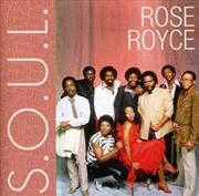 Soul | CD
