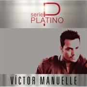 Serie Platino | CD