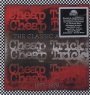 Classic Albums 1977-1979 | Vinyl