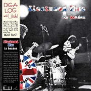 In London | Vinyl