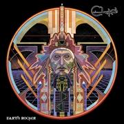 Earth Rocker | Vinyl