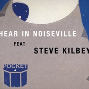 Hear In Noiseville | CD