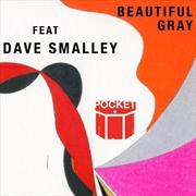Beautiful Gray | CD